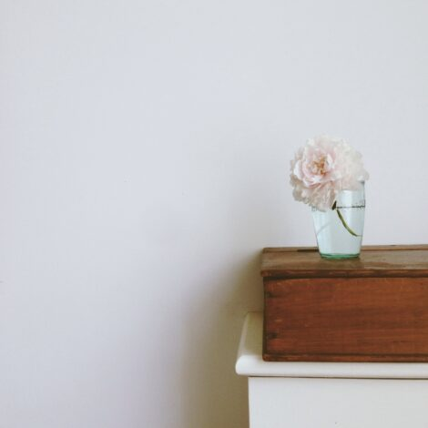 tips for minimalist living 1
