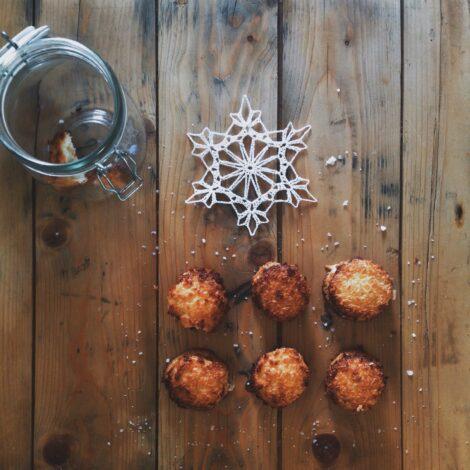 scandinavian-coconut-biscuits-sea-salt