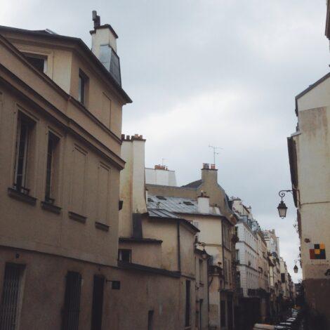 paris like a local