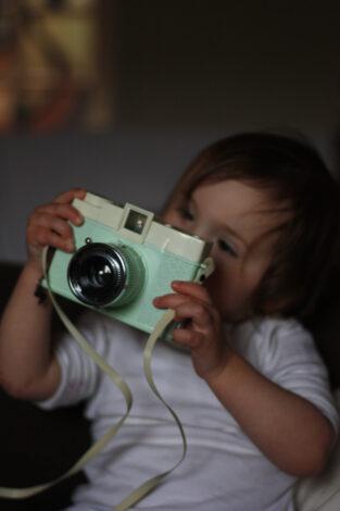 toddler parenting tips blog
