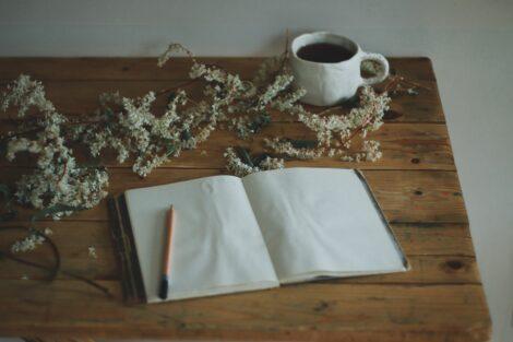 ways to write better