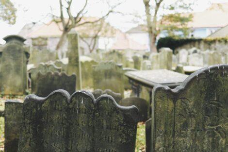 graveyard #wheniwas