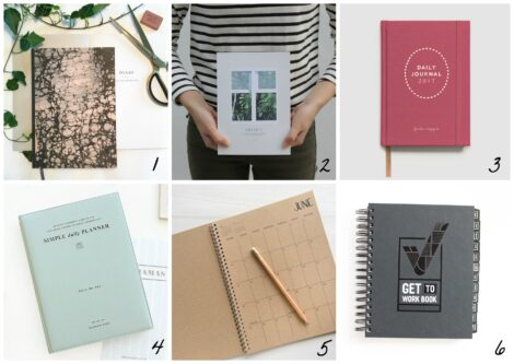 planners2017